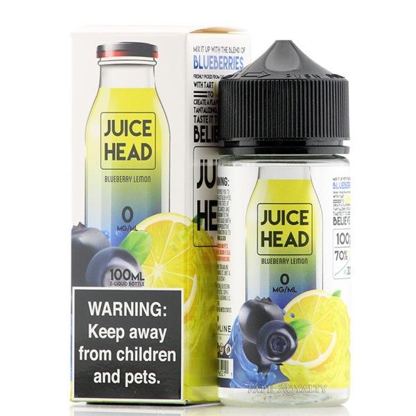 Any 3 E-Liquids for £35
