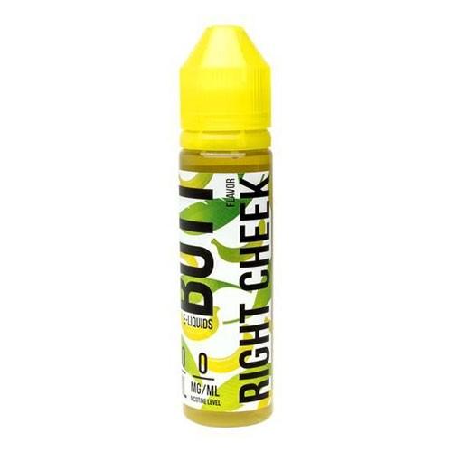 Any 3 E-Liquids for £30