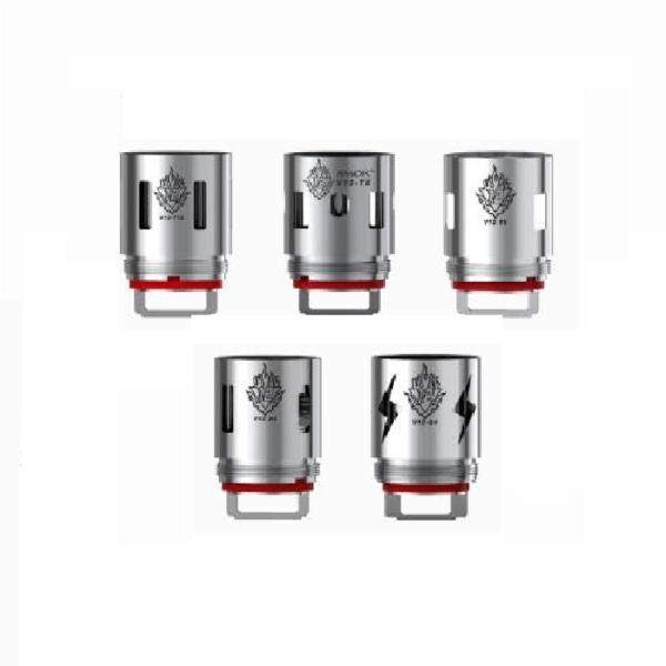 Smok TFV12 Coils