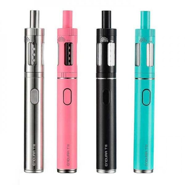 Innokin Endura T18E Vape Pen Kit