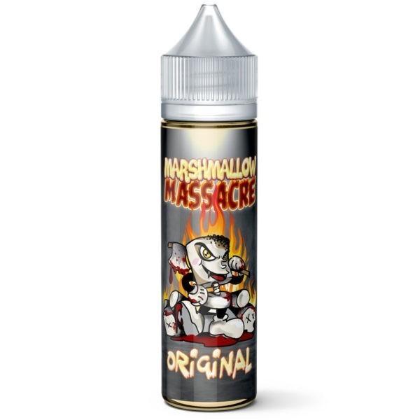 Original by Marshmallow Massacre 50ml