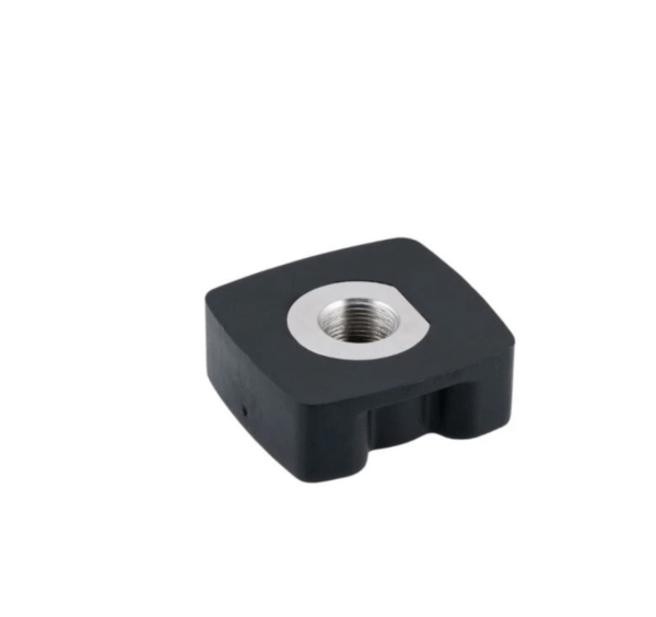 510 Adapter for Vinci X
