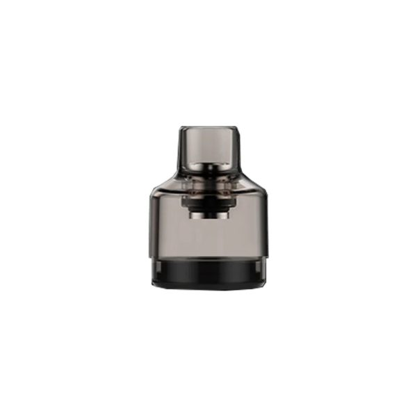 Drag S / Drag X 4.5ml Pod Replacement (Pack of 2)