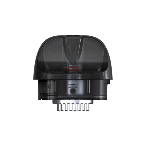 SMOK POZZ X RPM Replacement Pods (Pack of 3)