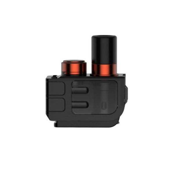 SMOK Mag Replacement Pods