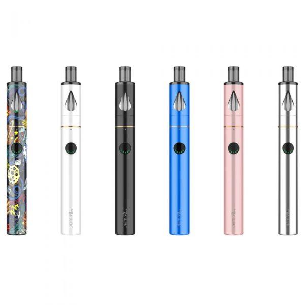 Jem Pen Kit By Innokin