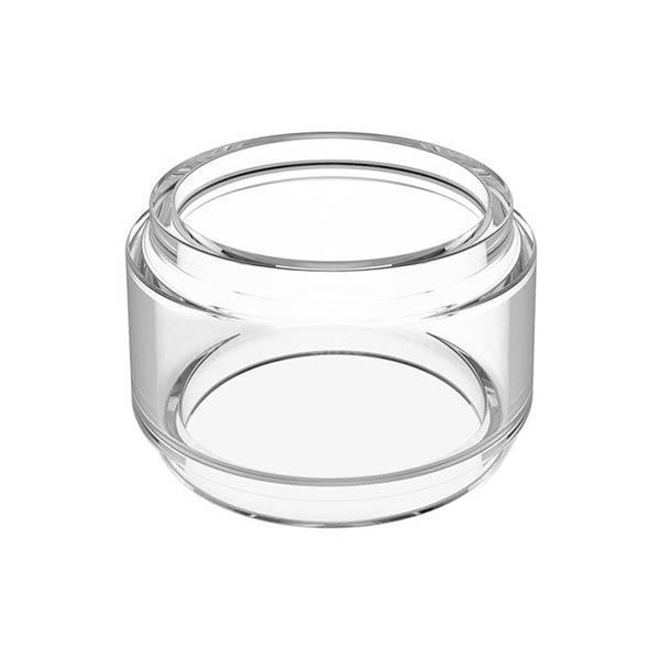 Priv N19 Bubble Glass