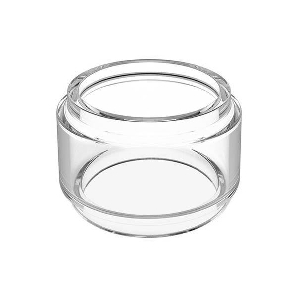 M-Feng Bubble Glass