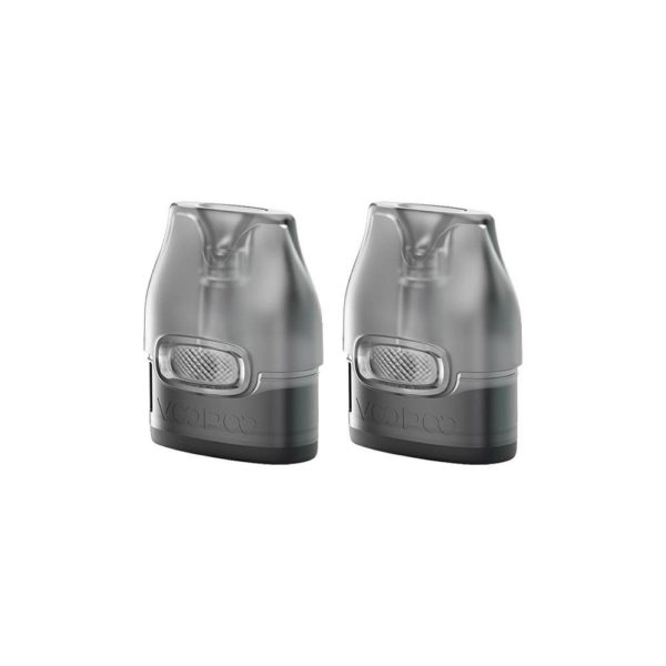 Voopoo Vmate Replacement Pods